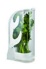 NEW Swing Herb Keeper Savor Kitchen Tabletop Addition