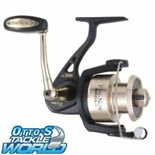 Fin-Nor Megalite 4000 Spinning Reel  NEW @ Otto's Tackle World