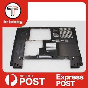 Toshiba Portege R700-S1322 Motherboard Base Case GM903013212A-B Original