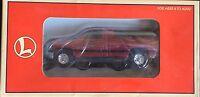 LIONEL 6-18436 DODGE RAM TRACK INSPECTION CAR