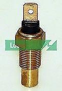 Lucas SNJ501 Coolant Temperature Sensor for Vauxhall Rascal Suzuki Swift