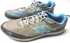 $110 The North Face Ultra Guide Women's  Running Shoes Sneakers Size 7