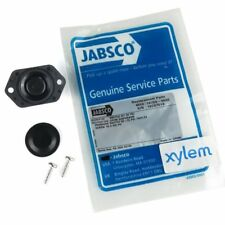 Xylem Flojet Jabsco Pump Pressure Switch & Diaphragm kit, 18753-5032, 60 PSI