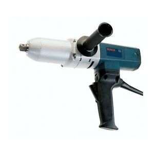"""Bosch Power Tools 1434R 3/4"""" Impact Wrench"""