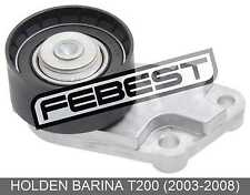 Pulley Tensioner For Holden Barina T200 (2003-2008)