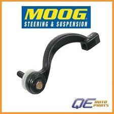 Jaguar S-Type XJ8 Front Right Outer Steering Tie Rod End Moog C2C020176