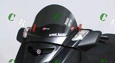 CUPOLINO SPOILER FUME' RACING FACO PER YAMAHA X-MAX XMAX 125 250 - 28050