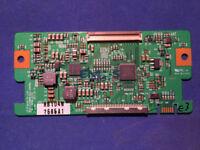 6871L-2686A 6870C-0313C TCON BOARD FOR LG 32CS460-ZA.BEKYLJP