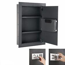 Hidden Wall Safe Ebay