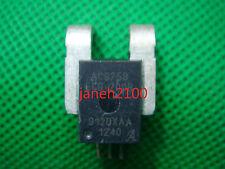1PCS Sensor ALLEGRO PFF-5 ACS758ECB-200B ACS758ECB-200B-PFF-T