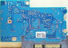 """PCB 0J21827 BA4273_ Hitachi 500Gb/1Tb HDS7210x0DLE630 HDD 3.5"""" SATA Logic board"""
