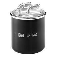 Fuel filter Mercedes W245 S204 C204 S212 A207 X164 W251,V251 W639 6420901652