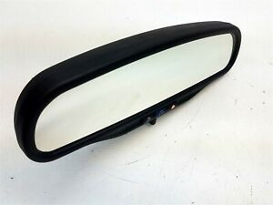 OEM Buick Allure CX Sdn 05-09 Interior Rear View Mirror w/ Auto Dimming