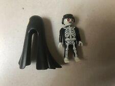 fantome playmobil
