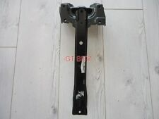 Skyline GTR R34 Bonnet Latch Bar Bonnet Catch Bracket NEW L@@K IN OUR EBAY SHOP