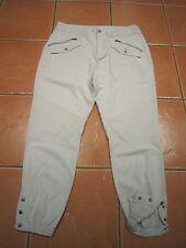 womens WITCHERY dressy wear harem style pants SZ 16