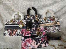 Damen Damenmode Hochwertige Handtasche Rucksack Brieftasche Hot Sale Geschenk