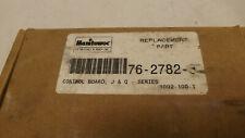 Manitowoc 76-2782-3, 7627823 Control Board MAN7627823