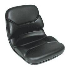 91214-25400 VINYL SEAT CAT GC20 SERIAL #4EM FORKLIFT PART