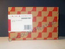 GLOWWORM 2000801991 MICRON 30-80 PCB