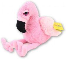 SunKid Kuscheltier Flamingo Junior Plüsch 48 Cm rosa