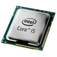 Intel Core i5-2500K 2500K - 3.3GHz Quad-Core Processor CPU Only Warranty
