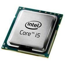 Intel Core i5-2500K 2500K - 3.3GHz processore quad-core CPU solo