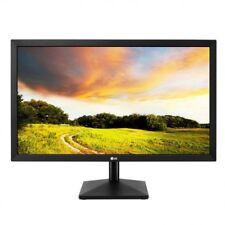 Monitor LG 24mk400h-b 23.5 Pmr03-944554