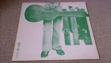 ALAN PARKER BUTTERCUP JONES DE WOLFE LIBRARY LP 1972 THE SWEENEY BLAXPLOITATION