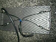 HYDROPONIC  LED GROW  LIGHT.UK MANCHESTER  3200K-3500K SPECTRUM..