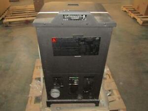 US Stoves AP5501S Ashely Pellet Stove Steel Black 48000 BTU