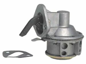 For 1962-1967 Chevrolet Chevy II Fuel Pump 46316KP 1963 1964 1965 1966