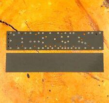 Fender Style Princeton Reverb AA1164 Eyelet Fiberboard Tube Amp Parts DIY USA
