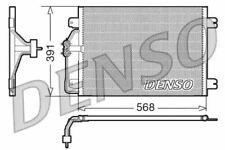 Denso Condenser DCN23010 Replaces 7700432392 817197