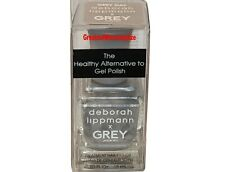Deborah Lippmann Gel Lab Pro 0.5 fl oz (Limited Edition) - GREY DAY