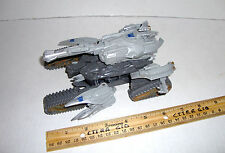 TRANSFORMERS HASBRO STEALTH FORCE MEGATRON REVEAL THE SHIELD ROTF