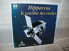 """""""HIPPARCOS, SATELLITE DES ETOILES"""" (1993)"""
