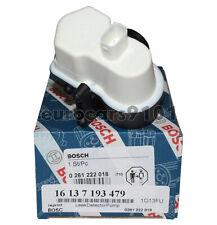 Bosch Evaporative Emissions System Leak Detection Pump 0261222018 16137193479