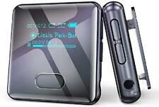 MP3 Player Bluetooth Sport Radio 16GB
