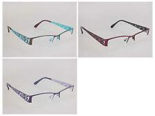 Eyewear Frame Japan mod13