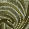 Fine Glitter Fabric Roll Sparkly Material Wall Covering Craft Sheet Bow UK Stock