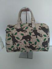 Authentique sac  Gucci, Authentic  Gucci Bag