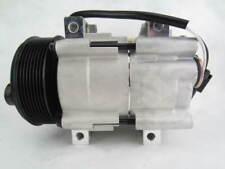 New A/C AC Compressor fits 2007-2009 Ram 2500 / 3500 (6.7L Diesel)