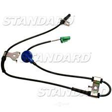 Standard Motor Products ALS1411 Wheel Speed Sensor