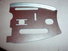 """Genuine rotatech 13/"""" Motosega Chain /& Barra Pack SI ADATTA JONSERED 49sp"""