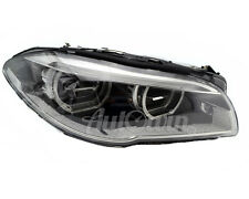 BMW 5 SERIES F10 LCI F11 LCI FULL LED ADAPTIVE HEADLIGHT RIGHT SIDE GENUINE NEW