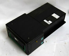 Fujitsu G750L Kd03710-D706 Note Recycling Cassette Unit