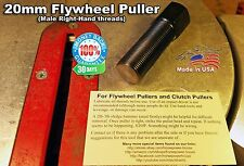 20mm US MADE PULLER TOOL @ ROTOR STATOR FLYWHEEL HONDA XR650R XR400R XR350R