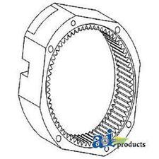 1867424M2 Planetary Ring Gear Fits Massey Ferguson 2500 4500 6500 30 40