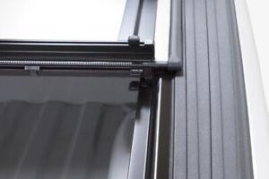 Access Covers B2020099 LOMAX Hard Tri-Fold Fits 20+ Silverado Sierra 2500 6.8ft